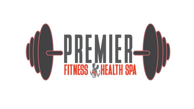 premier new red logo