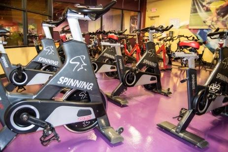 gym main_1